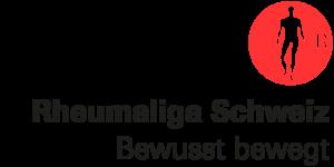 Rheumaliga Schweiz