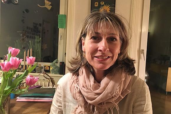 Olivia Werthmüller