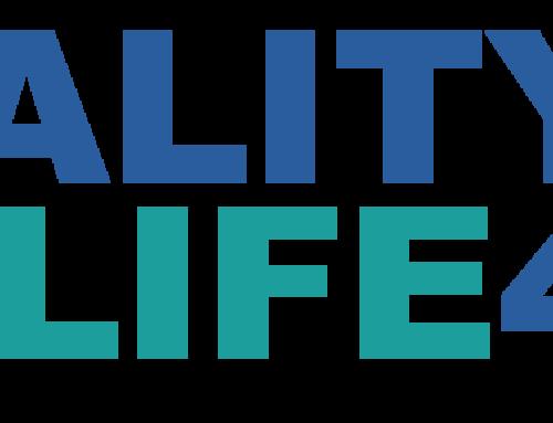 "Konferenzbericht ""Quality of Life 4 Oi"""