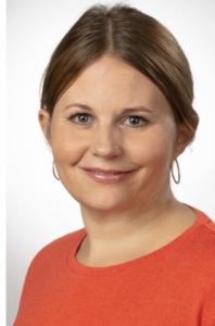 Nadja Kreisser