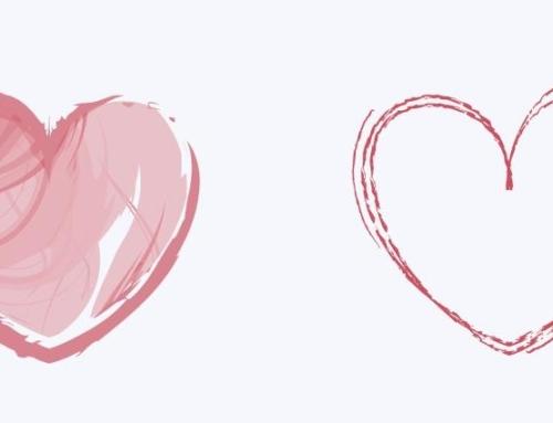Herzinsuffizienz und OI: ein Lebensbericht