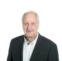 Prof. Albert Urwyler